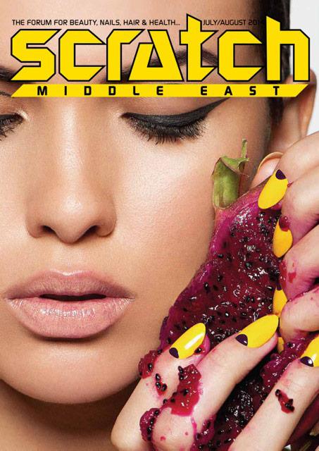 mira-parmar-scratch-magazine-featured