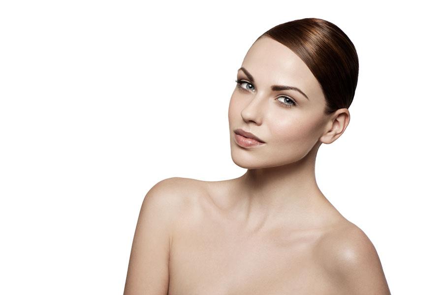 mira-parmar-clean-skin-3