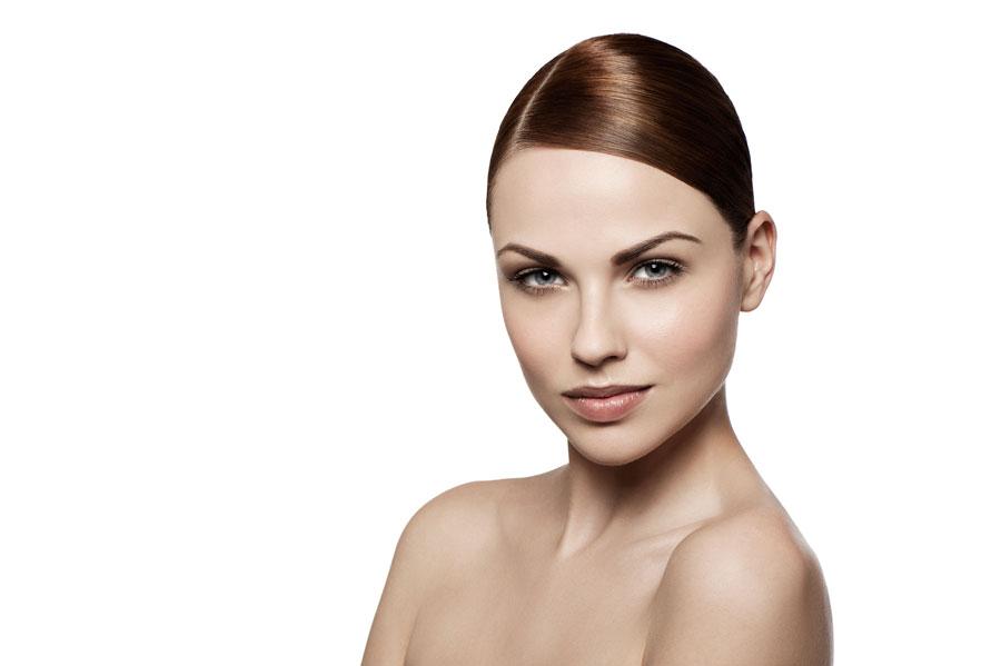 mira-parmar-clean-skin-4