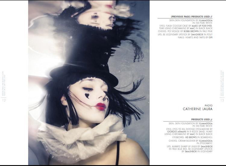 mira-parmar-clown-1