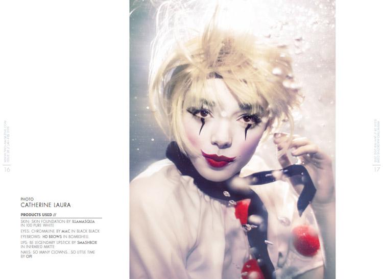 mira-parmar-clown-3