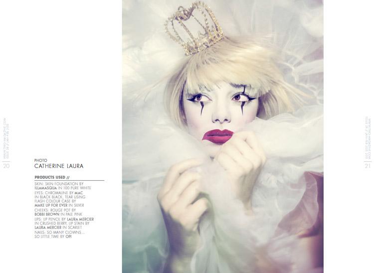 mira-parmar-clown-5