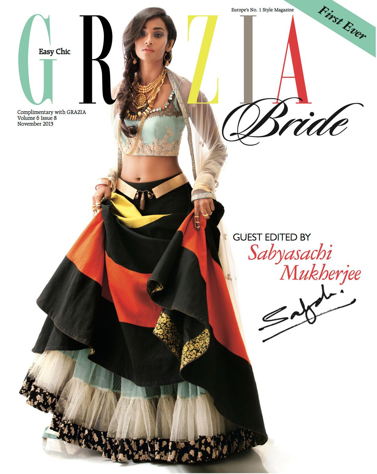 mira-parmar-grazia-bride-featured