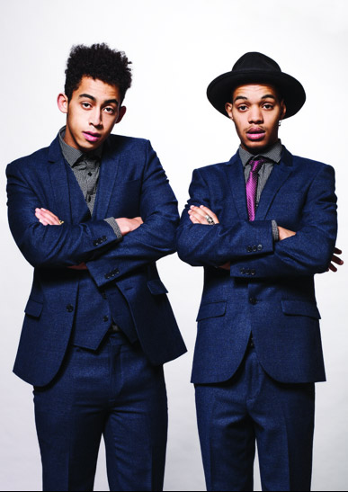 mira-parmar-rizzle-kicks-featured