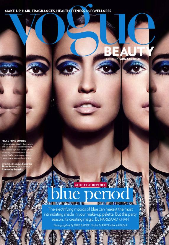 mira-parmar-vogue-blue-1