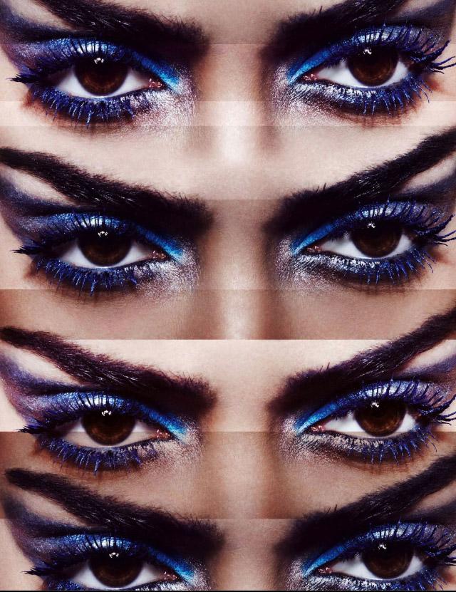 mira-parmar-vogue-blue-3