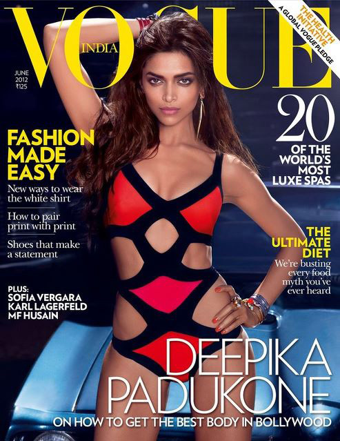 mira-parmar-vogue-deepika-featured
