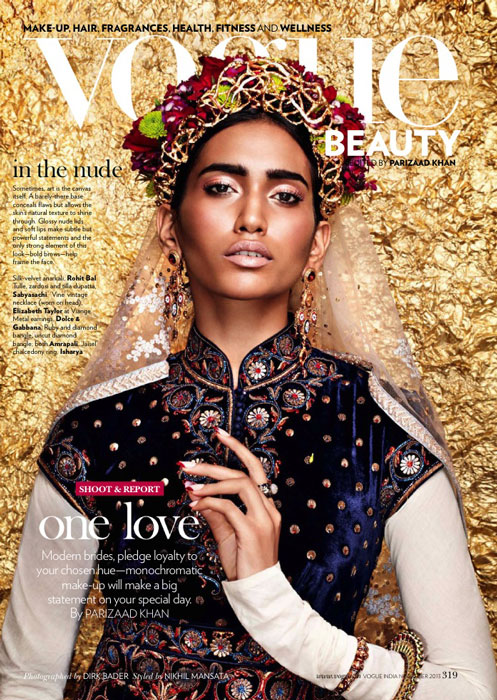 mira-parmar-vogue-one-love-featured
